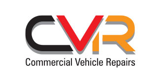 CVR Commercial Vehicle Repair